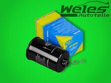 ST305 Kraftstofffilter Benzinfilter VOLVO 760 940 960 SAAB