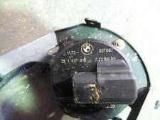 BMW X5 POLLUTION AIR PUMP E53 WAGON 11/00-12/06