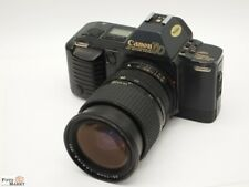 Canon Spiegelreflex T70 + Universalzoom-Objektiv Tokina RMC 28-70/3,5-4,5 Macro
