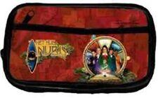 Anubis, Soft Carry Case DS Lite  DSi