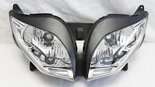 Premium Headlight Head light Assembly for Yamaha FJR 1300 FJR1300 2013-2016