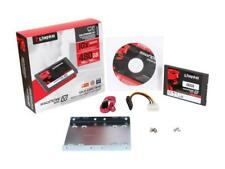 "Kingston SSDNow V300 SV300S3D7A/480G 2.5"" 480GB SATA III SSD Solid State Drive"