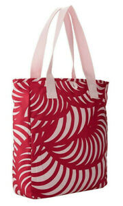Nike Rowena Eco Friendly Tote Bag