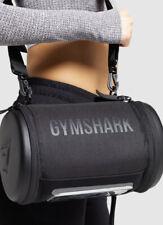 Gym Shark Lc Gym Bag