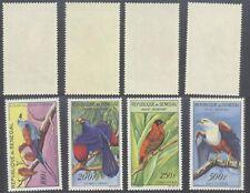 Senegal - MNH Stamps - Bird D94