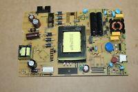 POWER BOARD 17IPS62P 23506362 FOR Hitachi 32HEV200U LCD TV