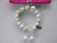 Lola Rose color verde pálido Pulsera & Pink Lola Rose Bolsa Con Tarjeta De Regalo millones de EUR / Nuevo