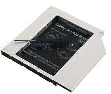 SATA to PATA IDE Hard Drive Caddy for Macbook Pro A1181 A1150 A1211 A1260 A1226
