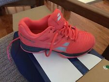 Babolat Womens Tennis Shoes SFX All Court Size 9