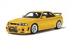 Ottomodels ottomobile otto 1/18 Nissan Skyline R33 Nismo 400 R 400R 1996