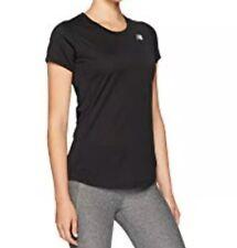 New Balance Women's Accelerate Short Sleeve Top Size XS {R47}