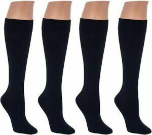 LEGACY Graduated Compression Trouser Socks A294527