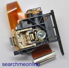 1PC VAM1250 VAM-1250 laser lens optical pickups for philips CD(REAL PIC)