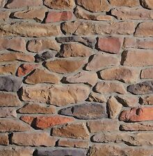 Stone Veneer Cultured Manufactured Southwest Valley Ledge  Call For A Quote!