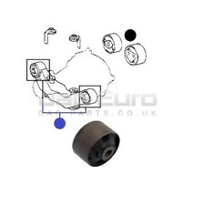 For LEXUS RX300 RX350 RX330 98-03 REAR DIFFERENTIAL MOUNT MOUNTING DIFF BUSH