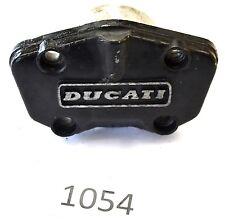 Ducati 600 750 900 SS Bj. 92 - Motordeckel Lager Nockenwelle