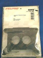 Fel-Pro Carburetor Mounting Gasket # 60809