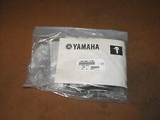 DQ6C10081-1 Yamaha Boat Sensor Module 60V-8A4L1-10-00, 60V8A4L10100