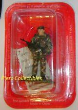 Frontline Special Forces Royal Marine Commando Piombo