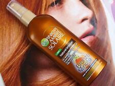 Garnier Ambre Solaire Natural Bronzer Bronze Minute 150mL w/ Nourishing Apricot
