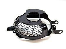 NOUVEAU ! orig. suzuki vs800 Ventilateur - Grille de protection / protect. Ass
