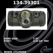 Centric Parts 134.39301 Rear Wheel Brake Cylinder