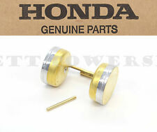 Honda Carburetor Float XL100 XL125 XL175 CL CA CB SL (See Notes) Carb #F18 C
