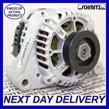 COMPLETE ALTERNATOR PEUGEOT/CITROEN 106/ZX 1.4 Diesel 1993-1997