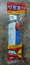 Orlando Magic Pez Dispenser - New in Package