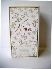 Nina by Nina Ricci - 30ml Eau de Toilette - Original Formula