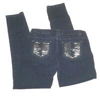 PIPER Skinny Jeans Girl's Size 16