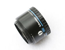Schneider APO Componon HM 90mm f4.5 Enlarging Lens - Parts/Repair