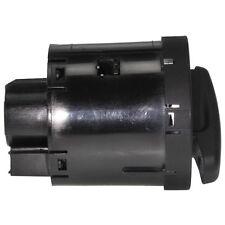 Headlight Switch-Instrument Panel Dimmer Switch Wells SW8913