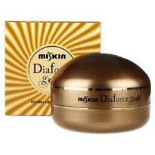 MISKIN Rearar Gold Diaforce Hydro Gel Firming Dark Circles Under Eye Patch Mask