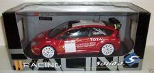 Véhicules miniatures cars pour Citroën 1:18