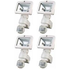 Luces de seguridad de jardín 150W