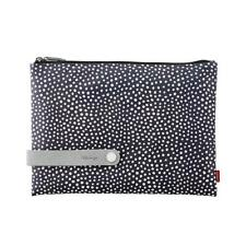 Alife Design City Clutch L