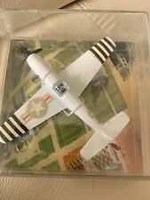 PlayMe Aviones Metal Airplanes. P-51 Mustang. Ref. 106
