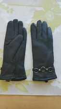 Roeckl Polyester Roeckl® Handschuh Kasa NEU /& OVP