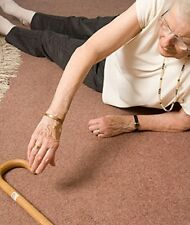 Elderly Fall Detection - Medical Alert System - The Only Official Supplier