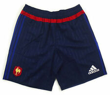 France Rugby Union Shorts