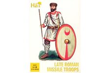 HaT 8137 1/72 Late Roman Missile Troops HäT