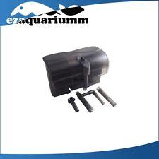 Hang on Back HOB Power Filter Aquarium Fish Tank SUNSUN HBL 10-60 GALLON