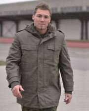 Jacken in Größe 56 aus Baumwolle