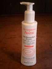 Eau Thermale Avene Gentle Milk Cleanser, 6.7 fl. oz.