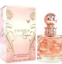 FANCY By Jessica Simpson 100ml EDP Women's Perfume sealed Box (100% Genuine)