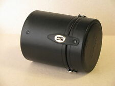 NIKON LENS CASE #CL-76  FOR 17-35mm OR SHORT ZOOM