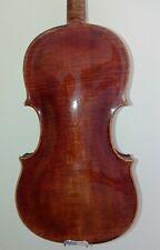 Alte Meister Geige Konzert Violine