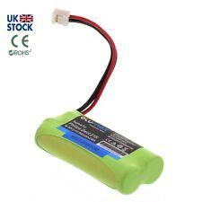Blumax Ni-MH Batterie 2.4 V 840 mAh Pour Philips DECT 215, Aleor 300 Kala Xalio
