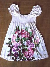 Geblümte H&M Damenkleider
